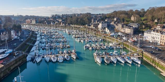 port-normandie.jpg