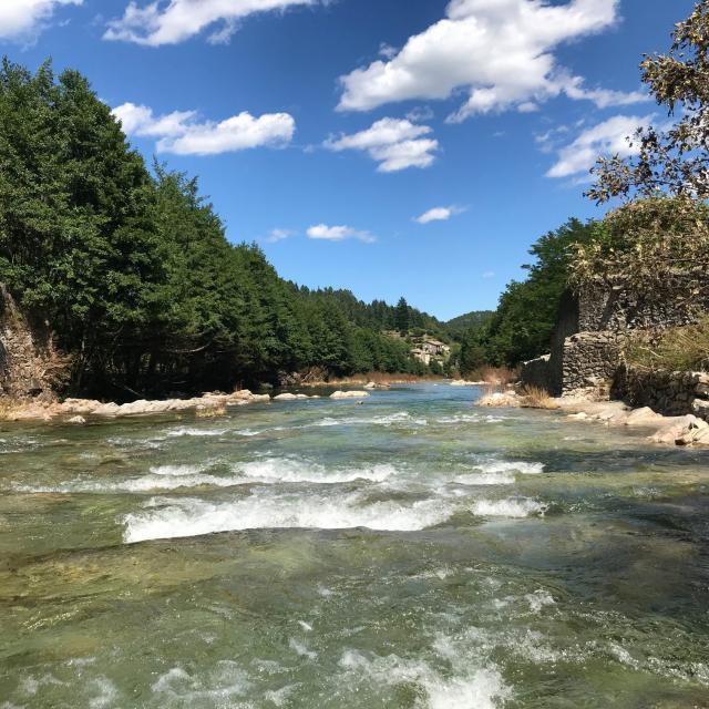 riviere-gard.jpg