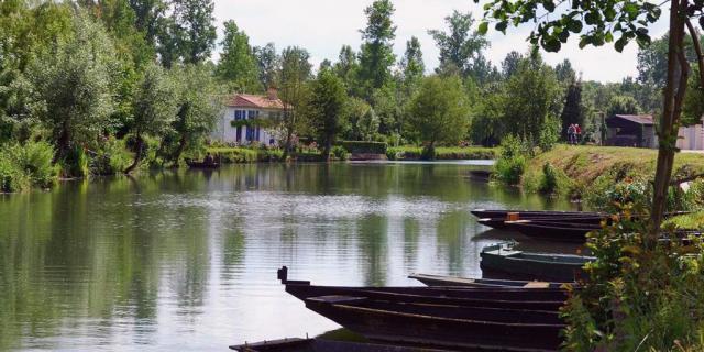 riviere-loi-et-cher.jpg