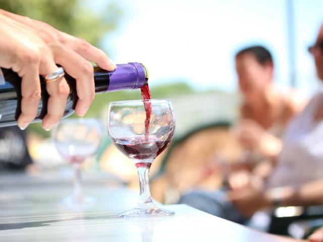 vins-locaux.jpg
