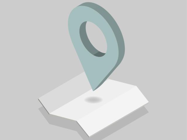 Informations pratiques - Contacts et adresses utiles