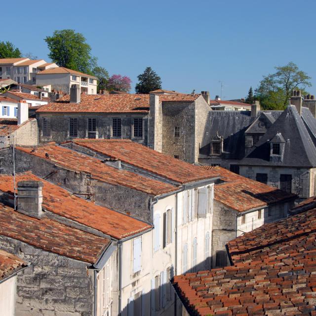 Logement & Urbanisme
