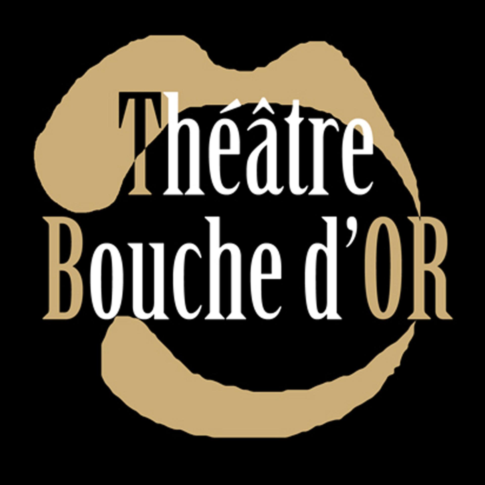 Compagnie Theatre Bouche Dor