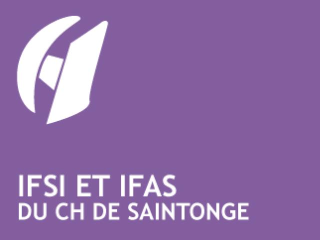 Logo Ifsi Ifas