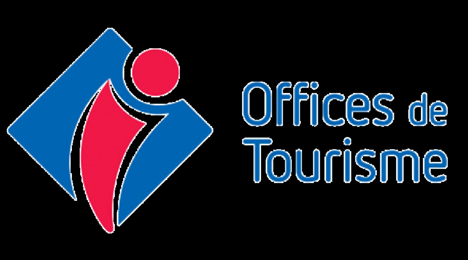 Office De Tourisme Saintes