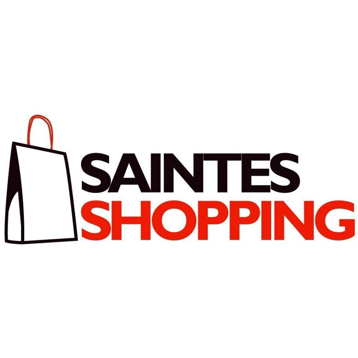Saintes Shopping