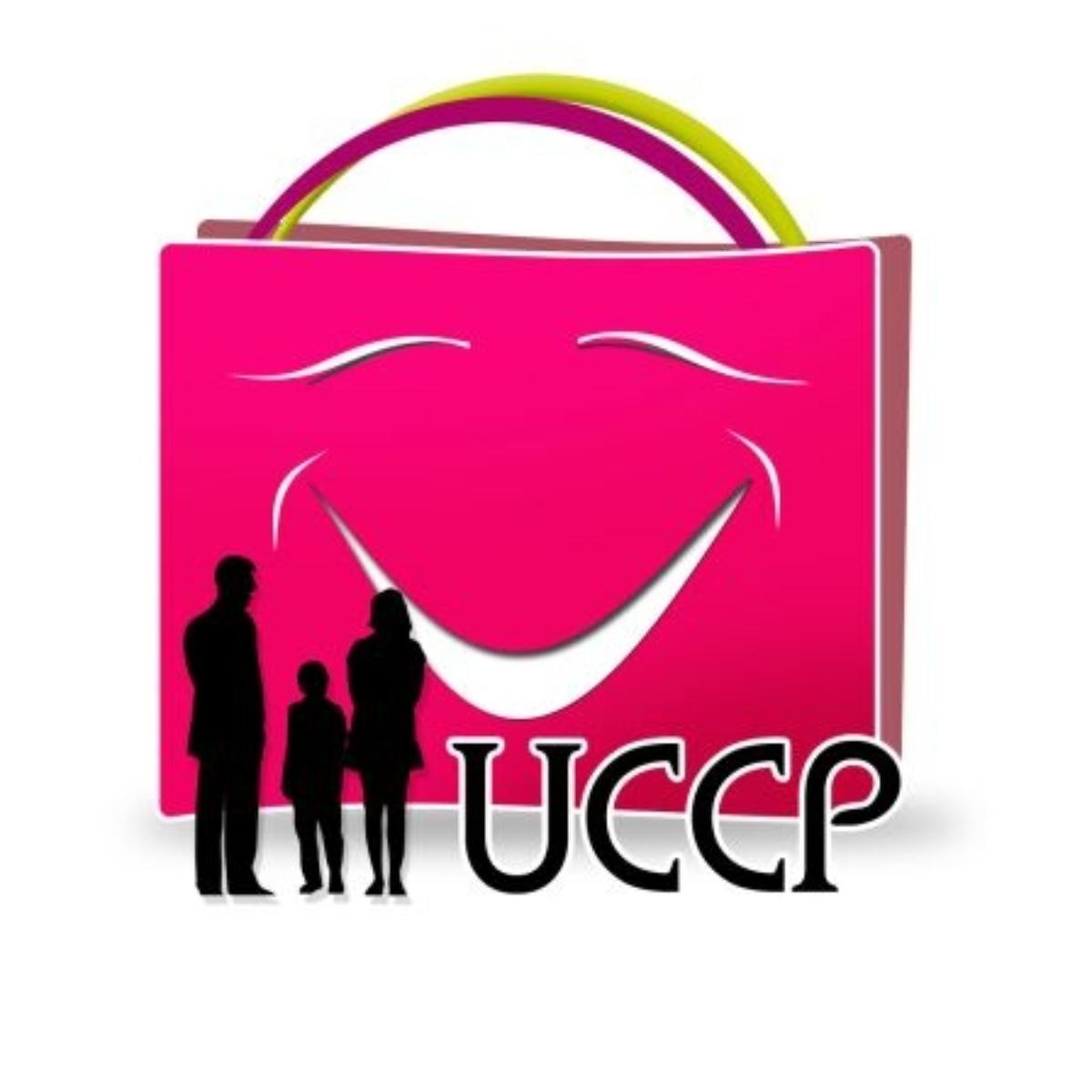 Union des Commerçants du Centre Piéton