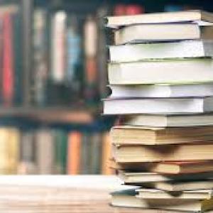 Librairie Saphira