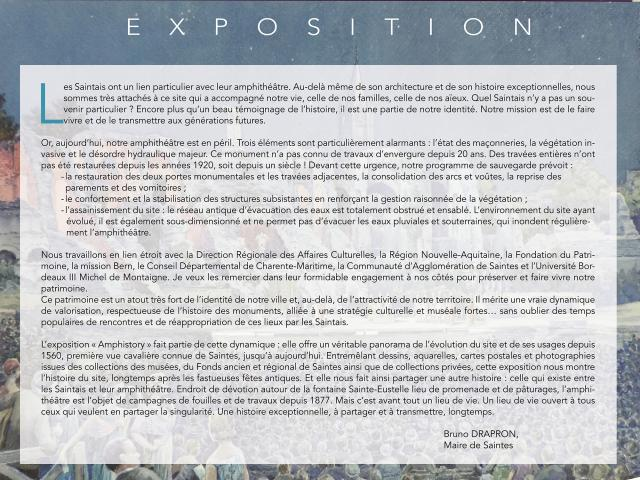 Expoamphistoryinternetjpg1