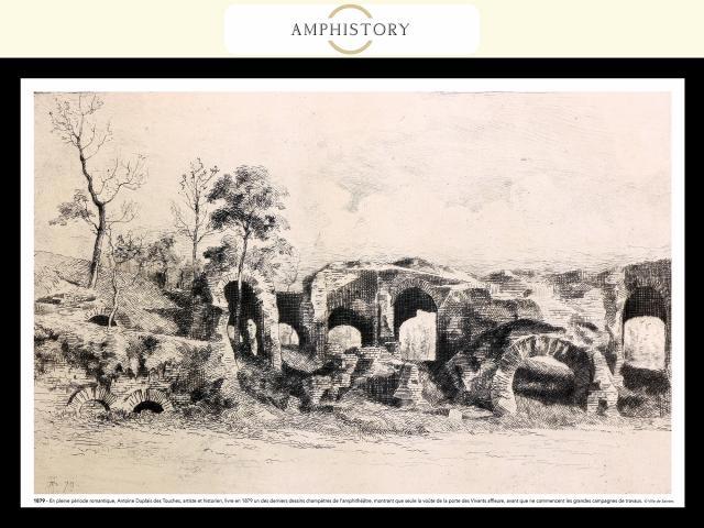 Expoamphistoryinternetjpg10