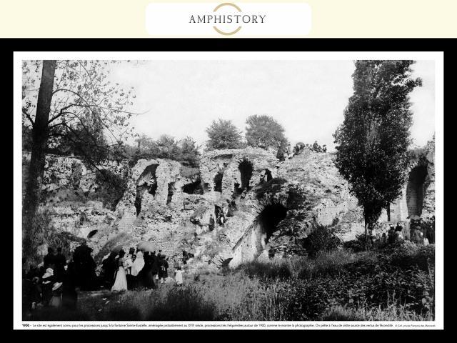 Expoamphistoryinternetjpg13