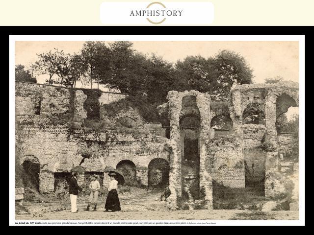 Expoamphistoryinternetjpg16