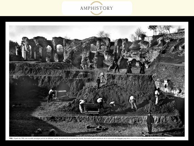 Expoamphistoryinternetjpg18