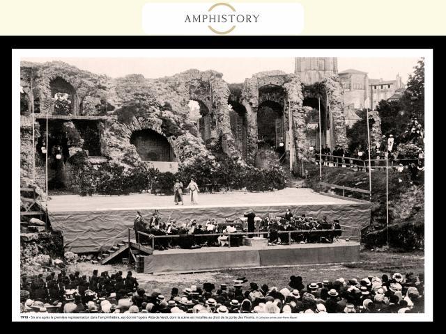Expoamphistoryinternetjpg21