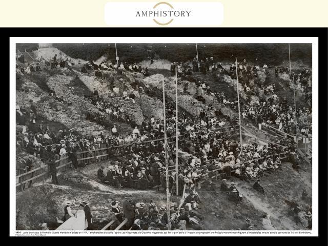 Expoamphistoryinternetjpg26
