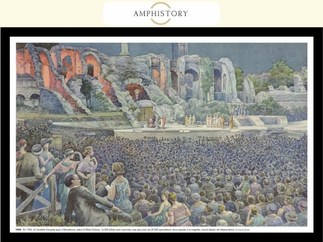 Expoamphistoryinternetjpg28