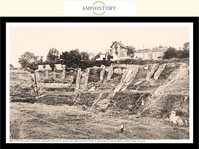 Expoamphistoryinternetjpg30