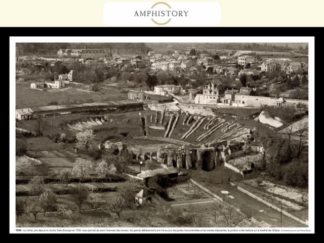 Expoamphistoryinternetjpg31