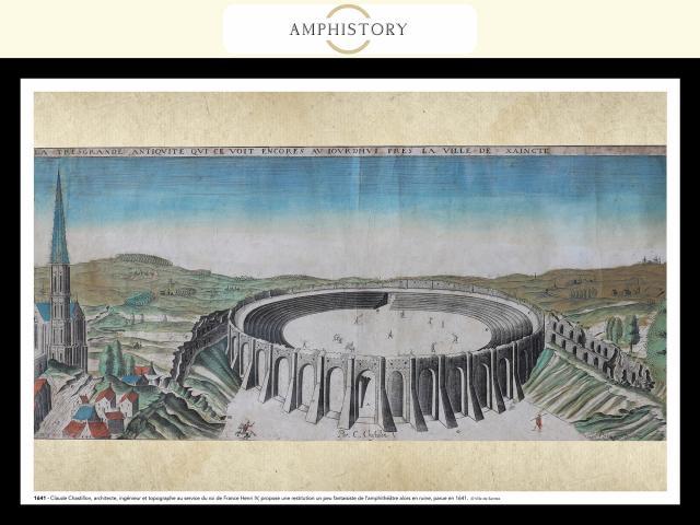 Expoamphistoryinternetjpg4