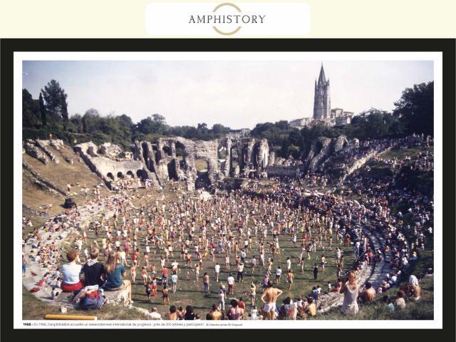 Expoamphistoryinternetjpg40