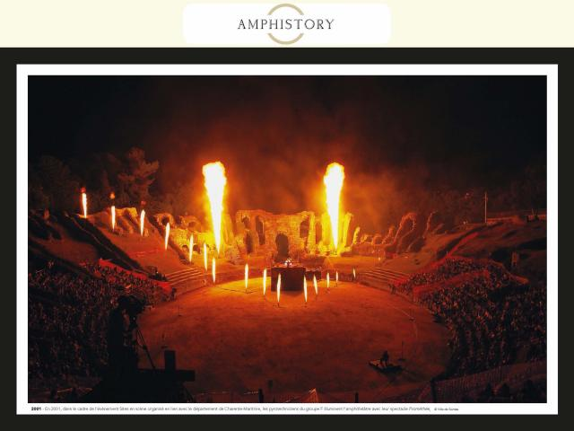 Expoamphistoryinternetjpg44