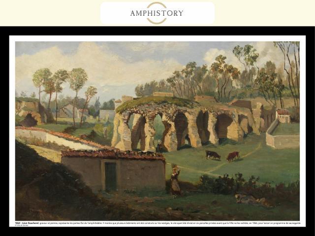 Expoamphistoryinternetjpg7