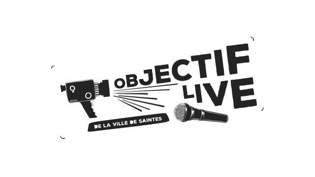 Objectif Live Logo Final Black