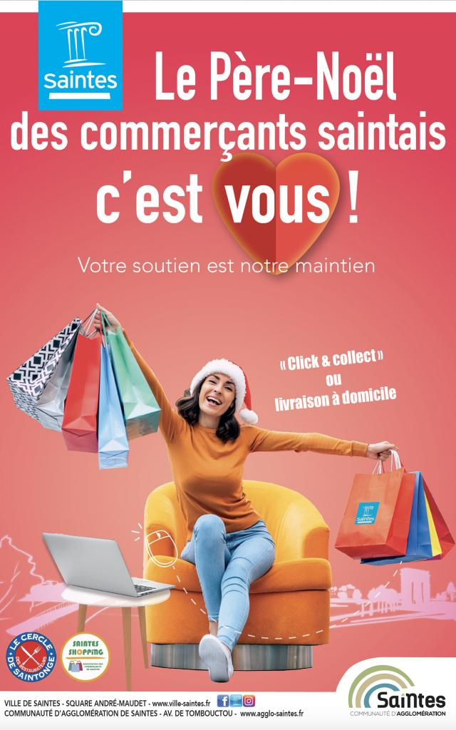 Affichecommerce