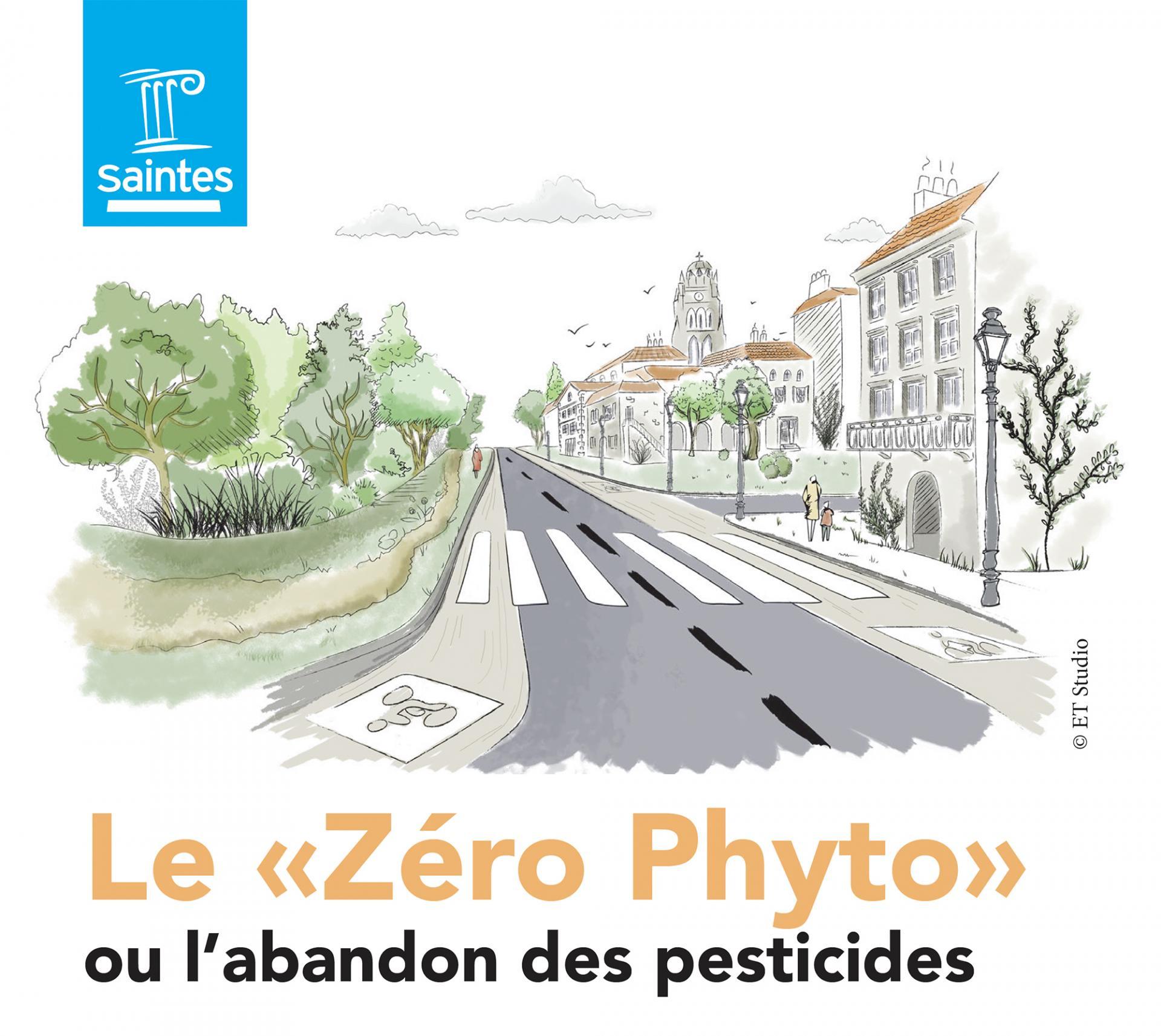 Fiche Zero Phyto