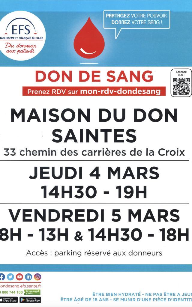 Donmars2021