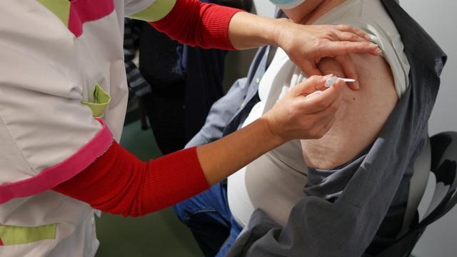 Centrevaccinationpro