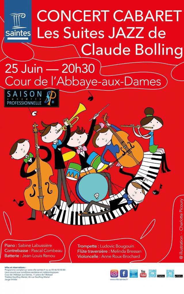 Concert-SaisonPRO 2021