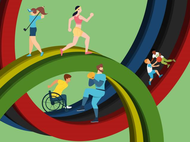 Post-facebook-Journées-Olympiques et paralympiques-2021