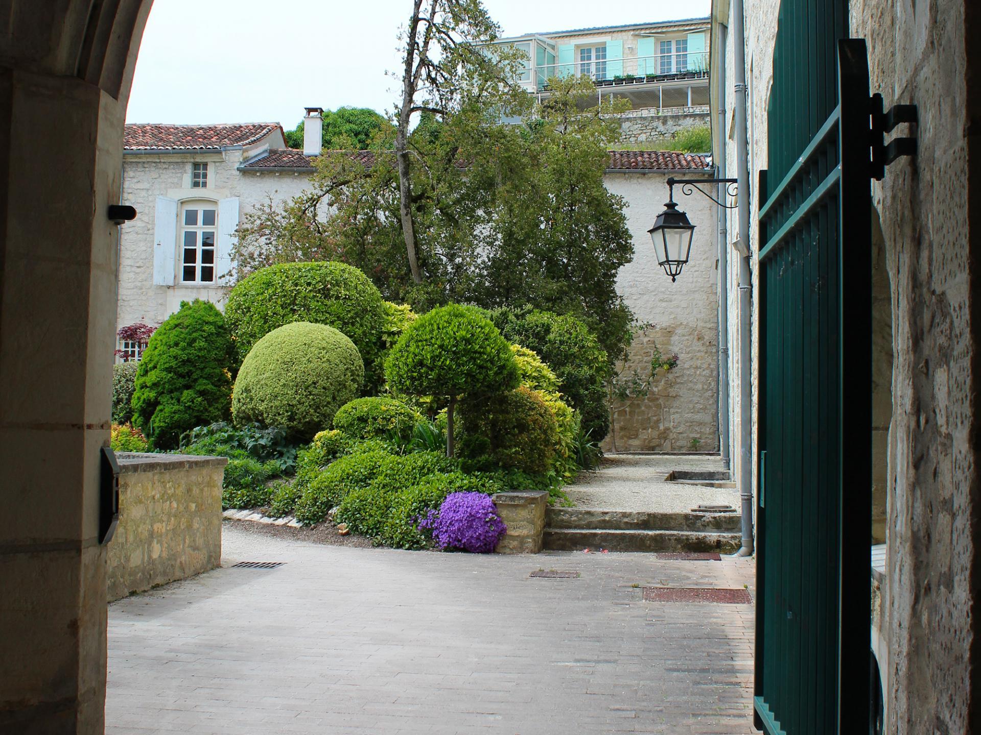 Jardin Martineau2