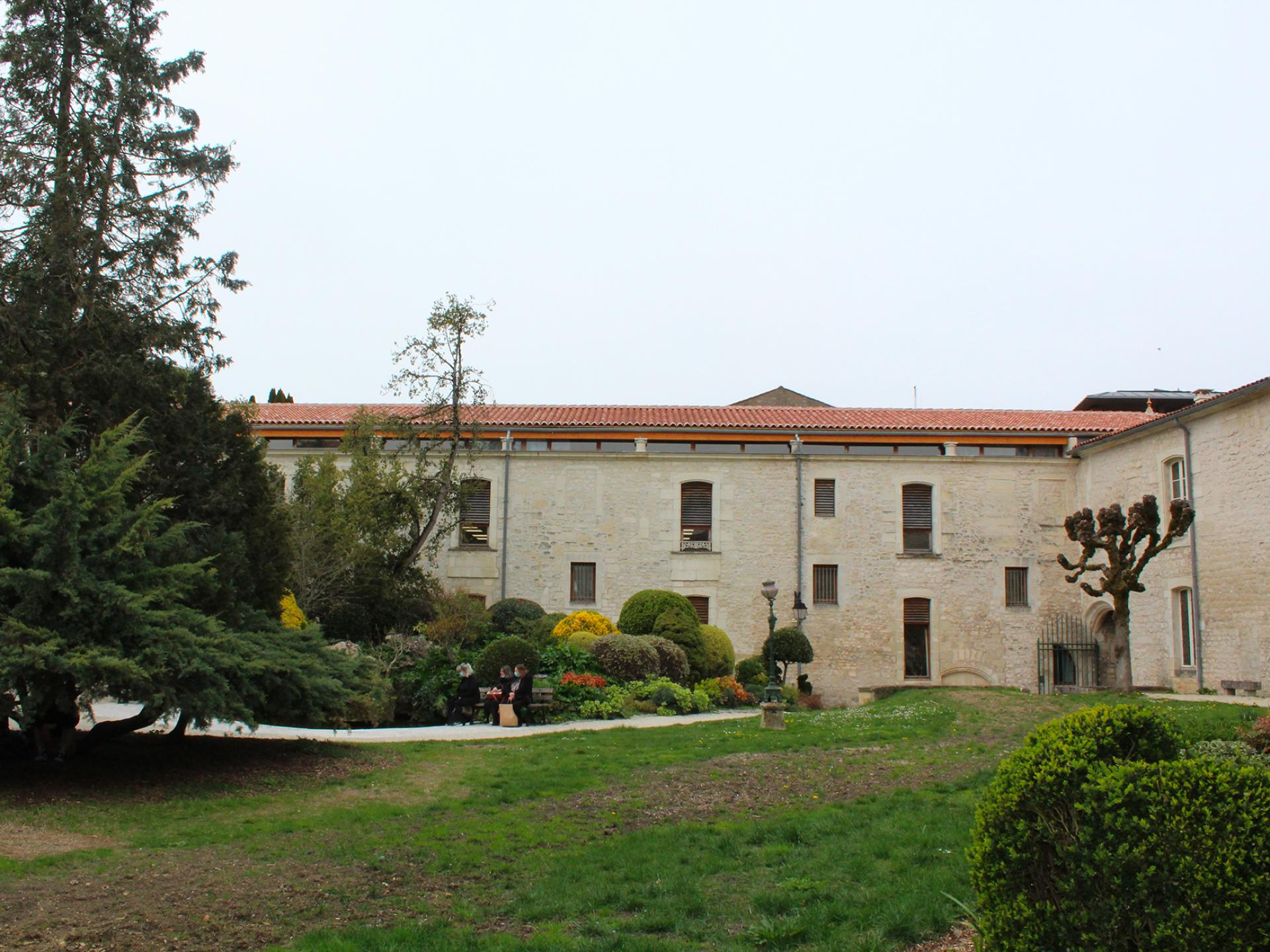 Jardinmartineau