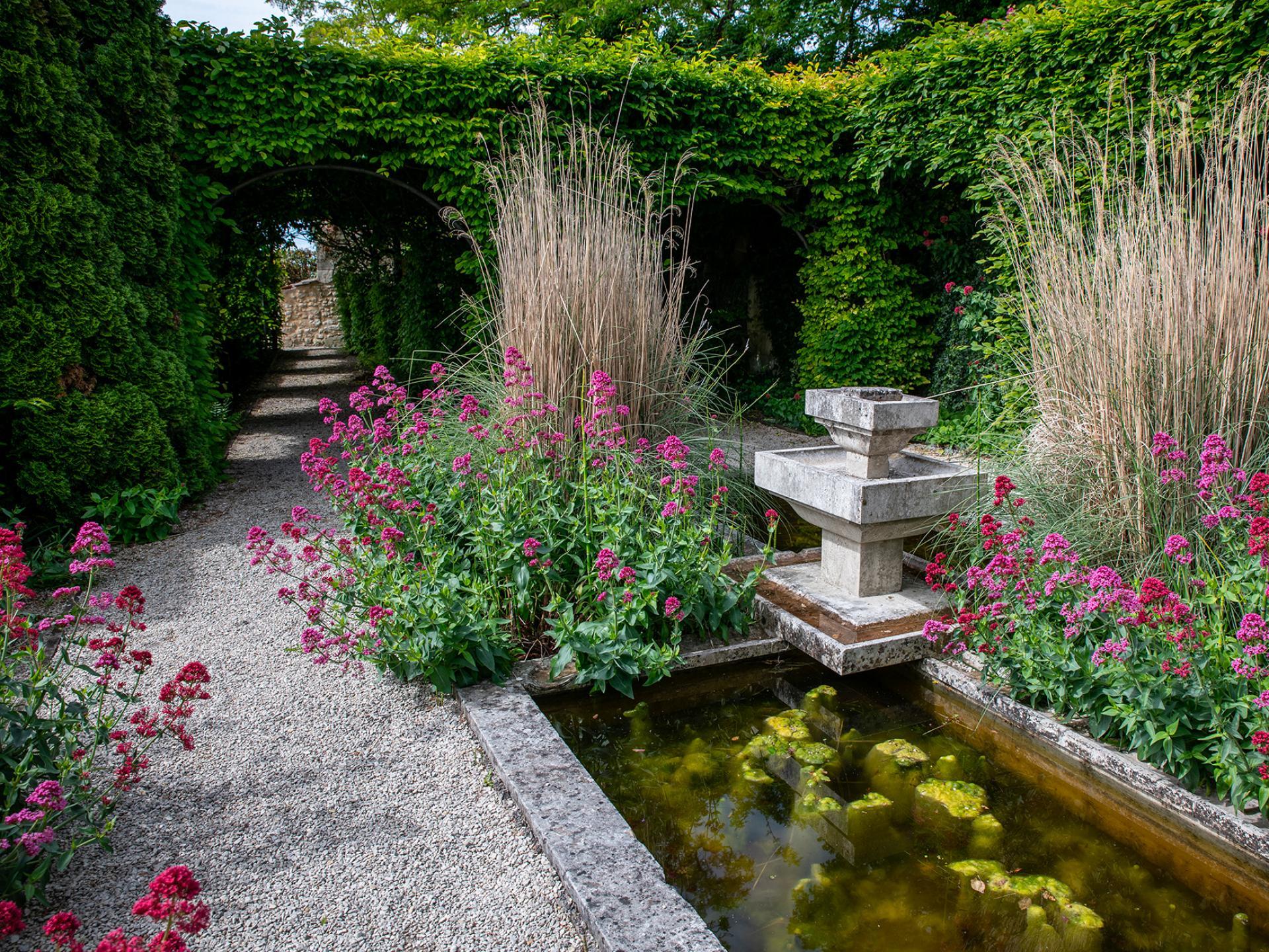 Jardins Suspendus1