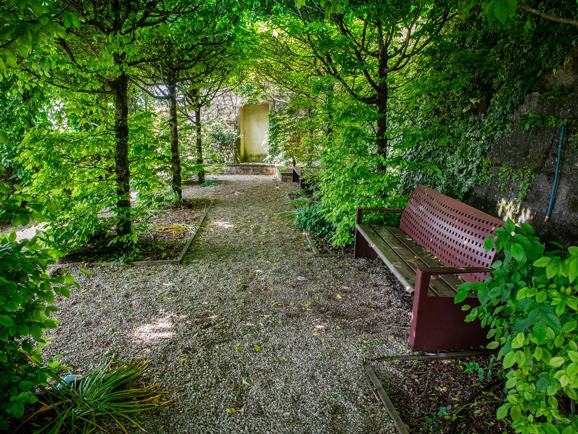 Jardins Suspendus2