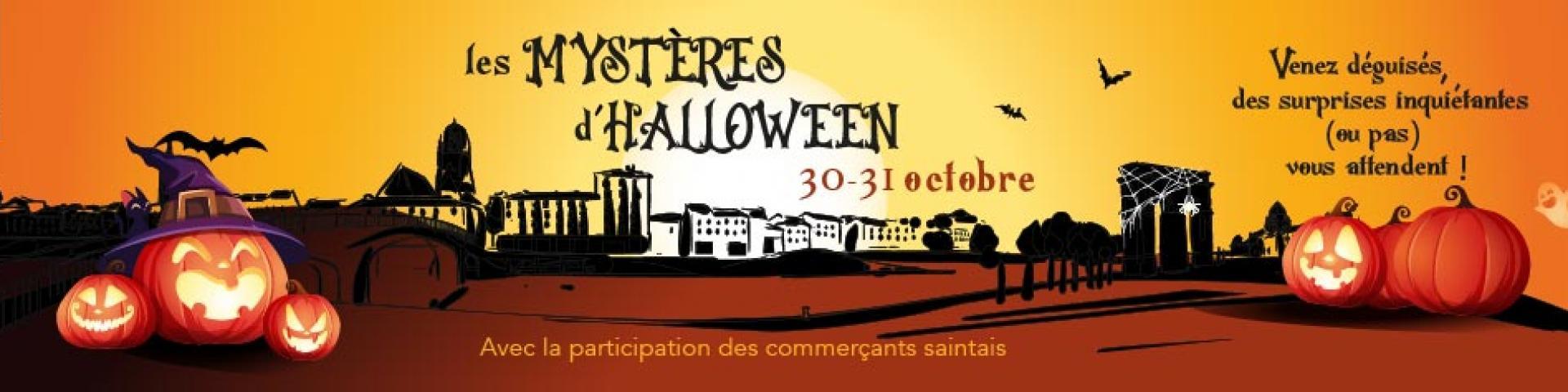 Bandeau-Halloween