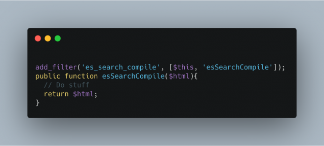 Es Search Compile (2)