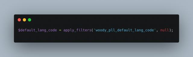 Woody Pll Default Lang Code (1)
