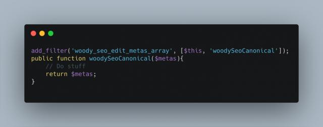 Woody Seo Edit Metas Array (1)